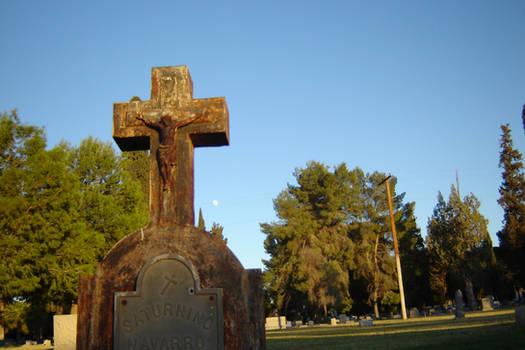 AshenSorrowStock-Cemetery1