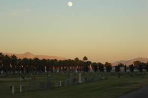 AshenSorrowStock-Cemetery8