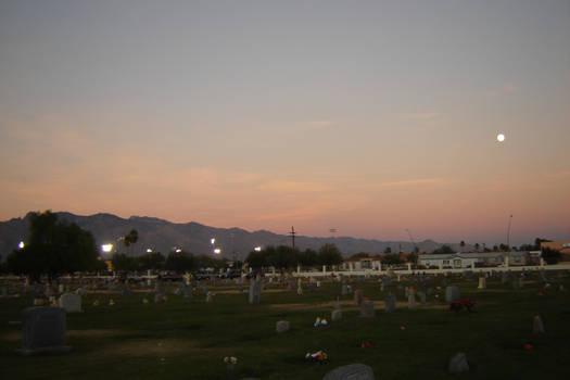 AshenSorrowStock-Cemetery10