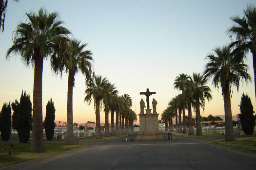 AshenSorrowStock-Cemetery11