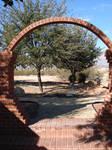 AshenSorrowStock-Cemetery23