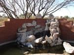 AshenSorrowStock-Cemetery24