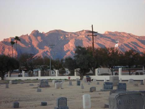 AshenSorrowStock-Grave29