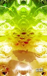 AcidHorizont by technodrombg