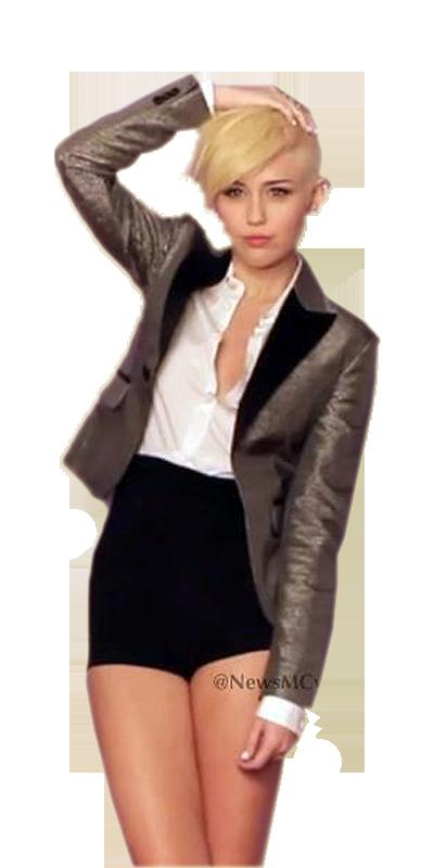 Miley Cyrus 2013