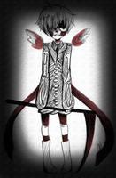 Are you insane like me? by Nagumei
