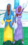 Erudites of Erudin by Cpr-Covet