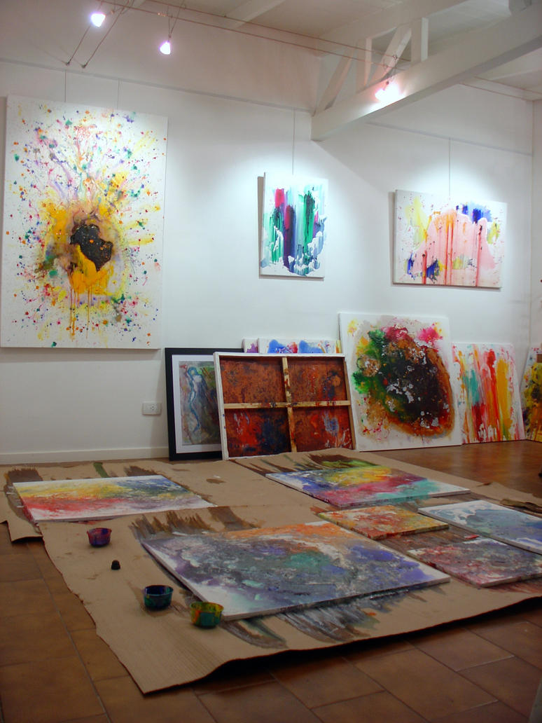 Th Floor Studio Lse Room Booking