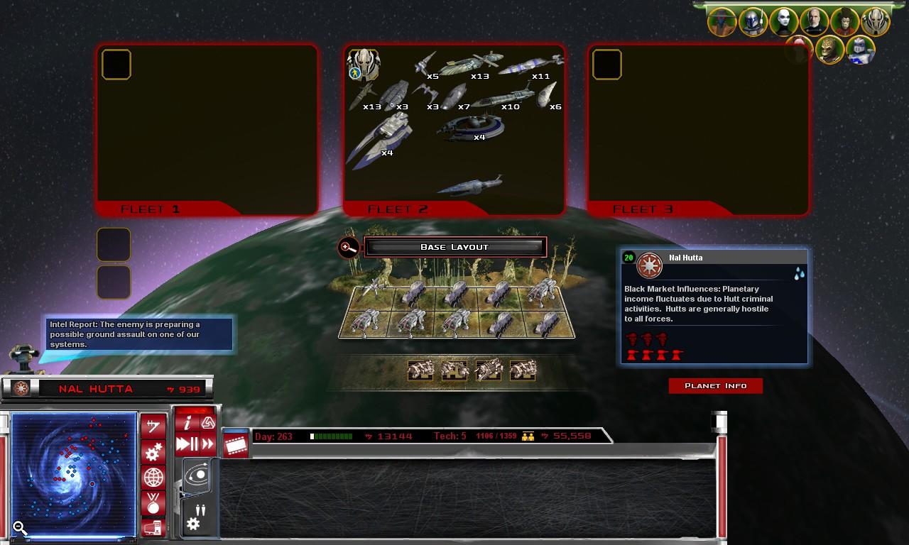 Descargar star wars republic at war mod how to