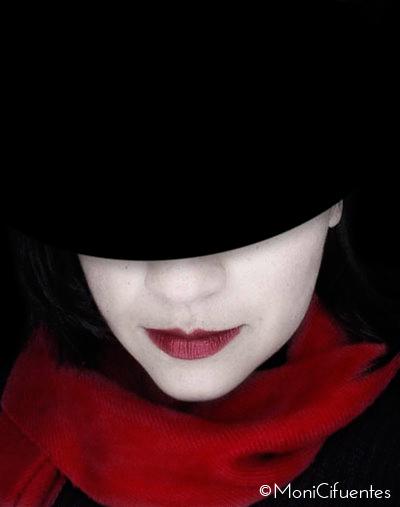 romanova's Profile Picture