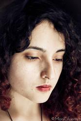 Gaby by romanova