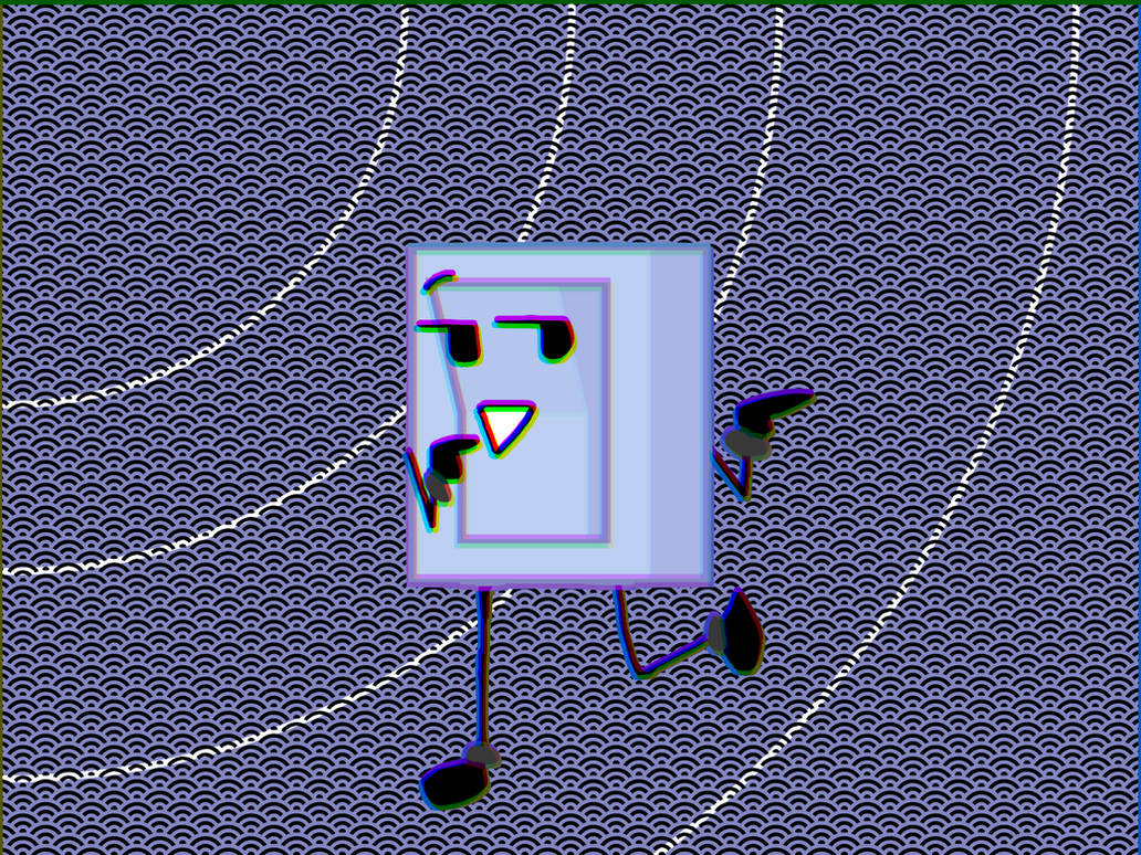 BFB {{Liy}} by Aesthetixice on DeviantArt