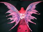 Selene4 Fairy Wings