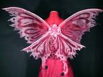 Christina5 Fairy Wings