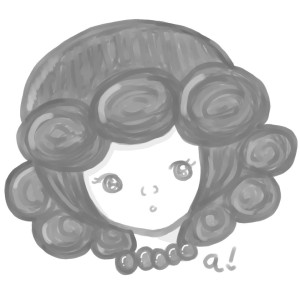 asyagisenkai's Profile Picture