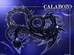 [Cloes]  Adopt auction - CALABOZO