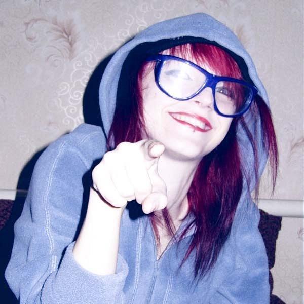 ValentinaMayMus's Profile Picture