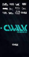 Cwalk Logo