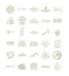 Logos-2013