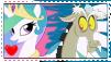 :PC: DiscordXCelestia Stamp by GlassFeline