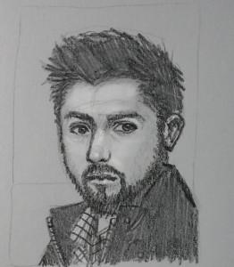 CR0M3R0's Profile Picture