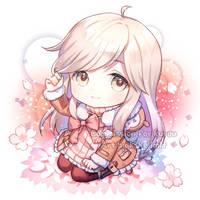 [C] Kurou