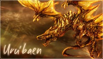 Banery Urubaen1_by_lysenne-d8zm52z