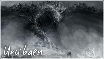 Banery Urubaen4_by_lysenne-d8zm73y
