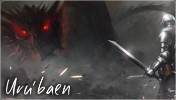 Banery Urubaen6_by_lysenne-d8zm7t9