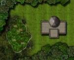 X1:Dungeonland - Wilds of Dungeonland Area C