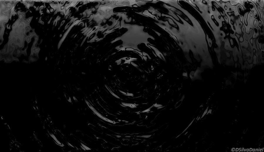 Mazmorra Gris: La legenda de Dragora [ROL] - Página 11 Black_liquid_by_dsilvadaniel-d5pao8c