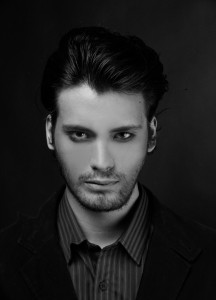 DSilvaDaniel's Profile Picture