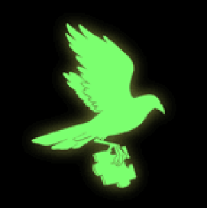 dlmx-13's Profile Picture