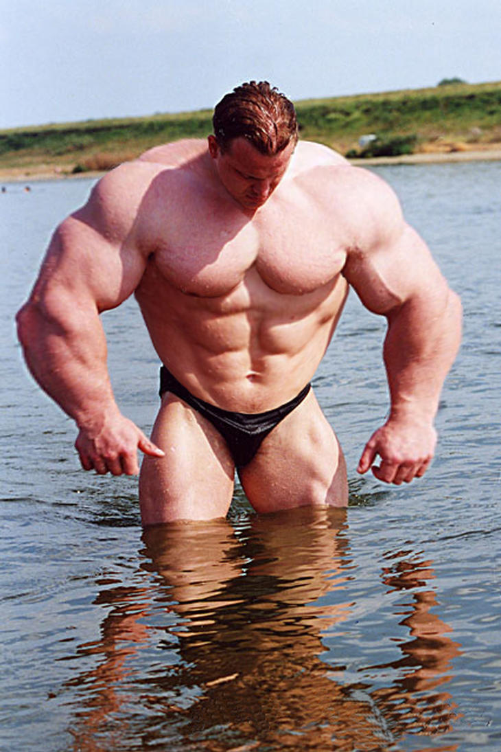 forgot to take steroids before chemo