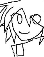 Hey look by Matsu-sensei
