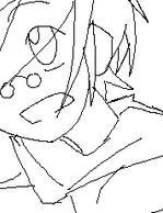 Negi Spell Cast Easytoon WIP by Matsu-sensei