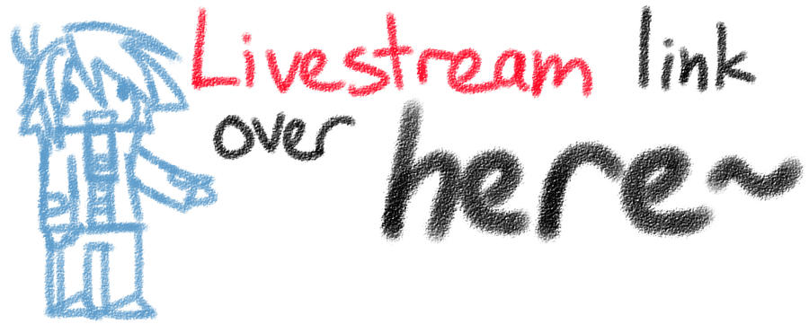 Where da stream at?