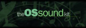 The OS Sound Kit