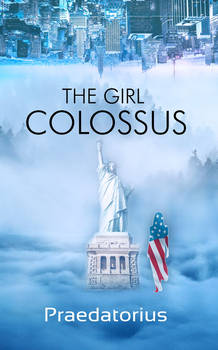 The Girl Colossus, Complete