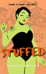 Stuffed (WG, Inflation) Out Now!