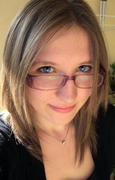 puffoletta's Profile Picture