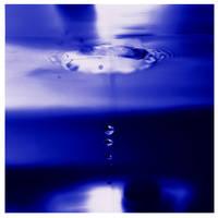 Underwater by Lalla-Mira