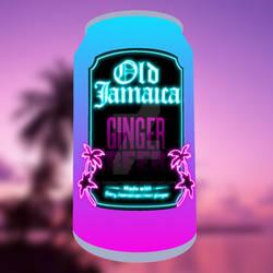 Neon Jamaica