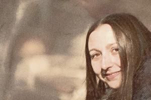 LittleMissRaven's Profile Picture