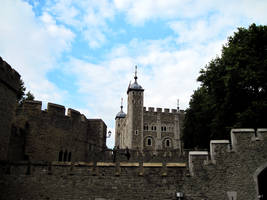 +Tower.Of.London+