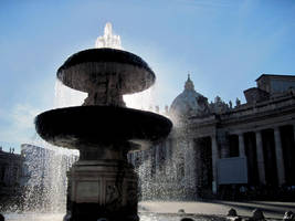 +Holy.Fountain+