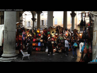 +Bags.Market+