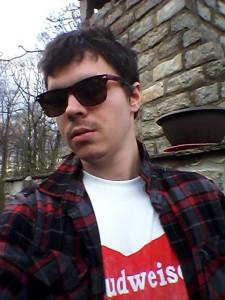 woodwireandstone's Profile Picture