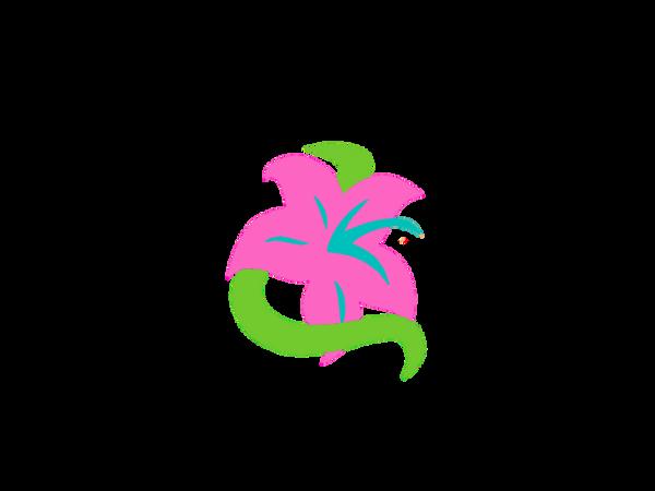 Tree Green -Cutie Mark by TreeGreen12
