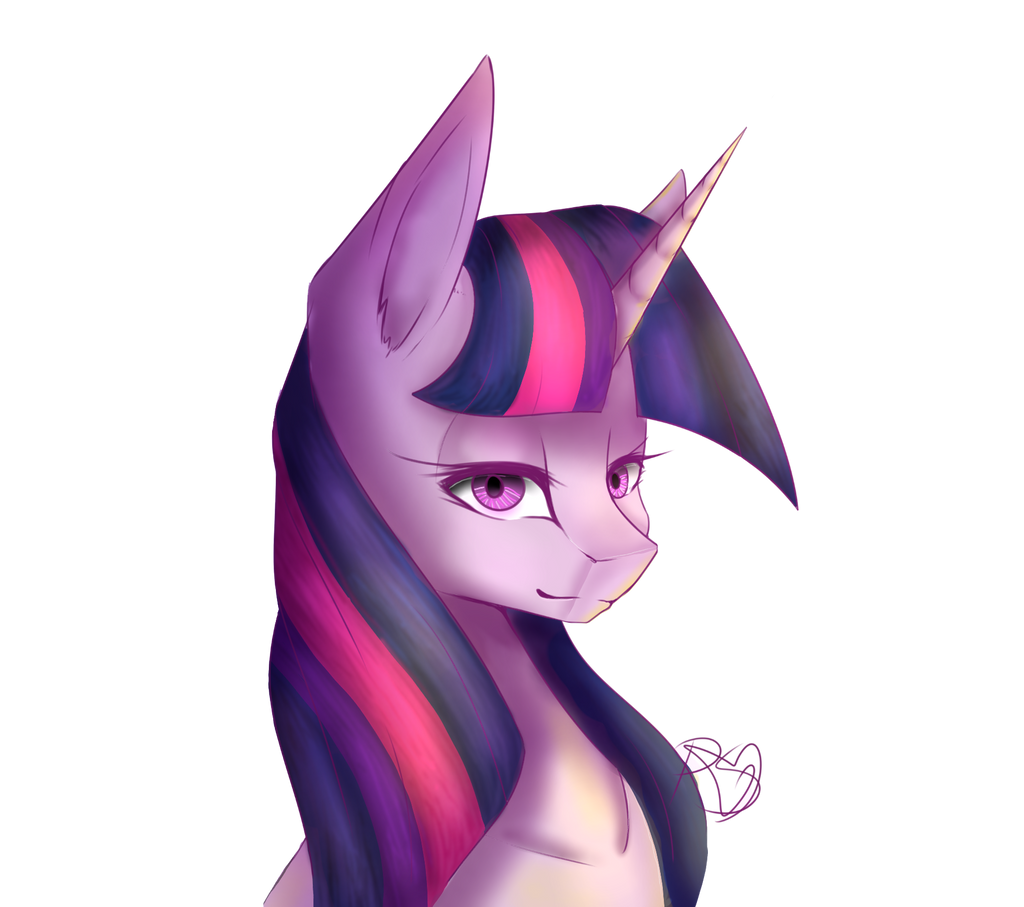 [Open Collab] by TreeGreen12